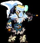 Godsworn Leader3