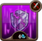 Ability Rend Armor