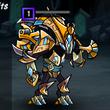 Servitor Thralling EL4