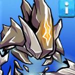 Rampaging Elemental EL1 icon