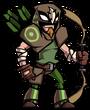 Runewood Ranger1