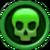 Icon Toxic
