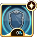 Ability Symbol of Shielding
