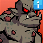 Greenmist Ogre EL1 icon