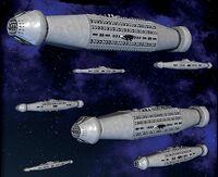 RMN fleet1