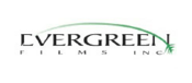 EvergreenFilms logo