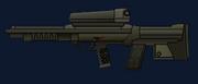L49 Pulse Rifle