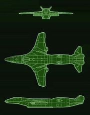 Razzia Class diagram