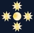 Collar Pin RMN Admiral of the Fleet.png