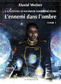 SI2 french cover 01
