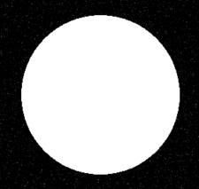 Planet placeholder