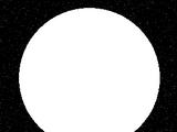Mesa (planet)