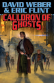 CS3 Cauldron of Ghosts cover 02 high res.png
