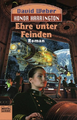 HH6 German cover 1.png