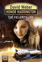 HHA5 german cover