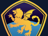 Royal Manticoran Army Atmospheric Command