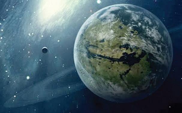 Category Planets Honorverse Fandom Powered By Wikia