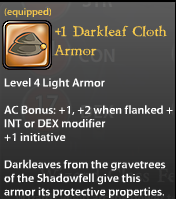 File:1 Darkleaf Cloth Armor.png