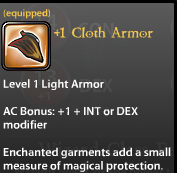 File:1 Cloth Armor.png