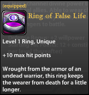 File:Ring of False Life.png