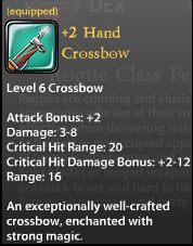 File:2 Hand Crossbow.png