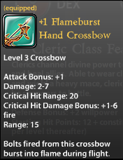 File:1 Flameburst Hand Crossbow.png
