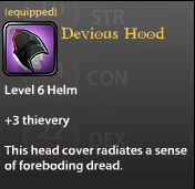 File:Devious Hood.png