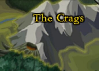Board The Crags