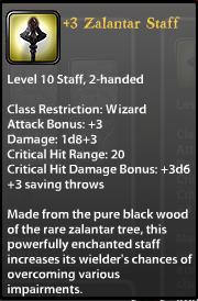 3 Zalantar Staff