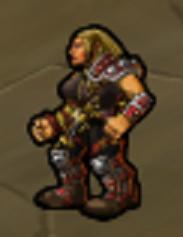 Dwarf Bolter