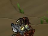 Orc Drudge