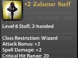 +2 Zalantar Staff