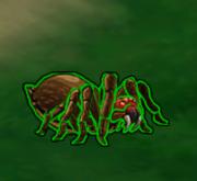 Corrupted Hatchling