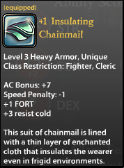 File:1 Insulating Chainmail.png