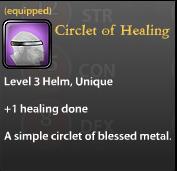 File:Circlet of Healing.png