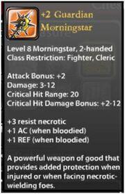 Guardian MS2