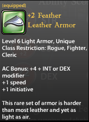 File:2 Feather Leather Armor.png