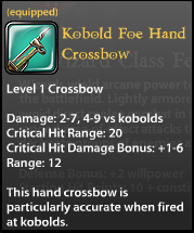 File:Kobold Foe Hand Crossbow.png