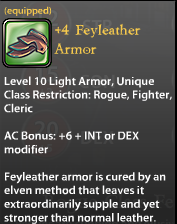 File:4 Feyleather Armor.png
