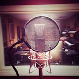 Hoodie's debut album, January 3, 2014