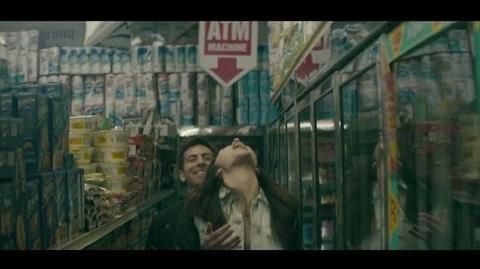 Hoodie Allen - No Faith In Brooklyn ft