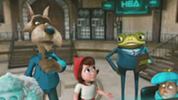 Hoodwinked-too-hood-vs-evil-exclusive-clip-nicksclusive