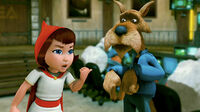 Hoodwinked-Too-Hood-Vs-Evil-3-4