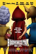 Hoodwinked-too-hood-vs-evil-movie-poster-01-550x814