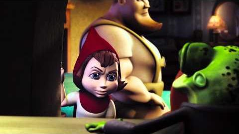 Hoodwinked 1920x1080 2CH-AAC.mp4