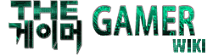 File:GamerWikiWordmark.png