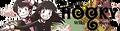 Thumbnail for version as of 03:03, May 14, 2016