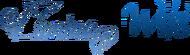 Lumine-wordmark