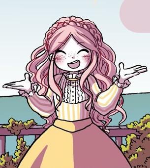 File:SmileMonica.jpg