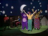 Lunar Beat